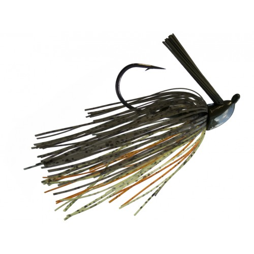 All Purpose Jigs